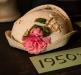 1950\'s Hat